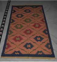 Durry (SDU-0850) 3x5 ft